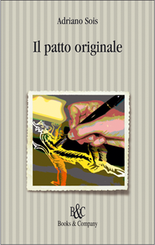 Il patto originale